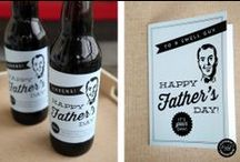 For Any Dad
