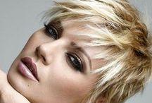 Moda & Make up