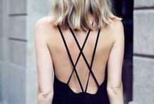 I n s p i r a t i o n   fashion designing