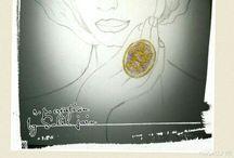 sp__creation / Jewellery & fashion designer , sohil jain :7405880750