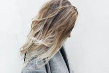 such hair
