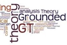 """Grounded Theory and Qualitative Methods / It will be a five-days, intensive course mainly devoted to practically introduce participants to Grounded Theory and Qualitative Methods, with the aim of giving answer to questions such as """"how to do research"""", """"how to collect, analyse and interpret qualitative data"""", """"how to write a research report"""" based on research findings. Website: http://sites.sp.unipi.it/grounded-theory/ Further info:  andrea.salvini@unipi.it; paola.giovannetti@unipi.it"""