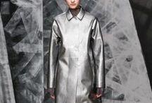 Fall/ Winter  Fashion Trends
