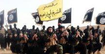 Terrorist's sex trade (En & Fr) / Isis, Boko Haram... https://ressourcesprostitution.wordpress.com/criminalites/