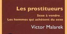 Clients : articles (Fr) / https://ressourcesprostitution.wordpress.com/prostitueurs/