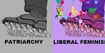 Pro pornstitution Left & Liberal Feminism (En) / https://ressourcesprostitution.wordpress.com/textes/