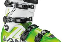Must Have Gear / One of the best parts about skiing or snowboarding is decking yourself out in the latest gear. Sometimes the best ski accessories are just for fun! www.staywinterpark.com