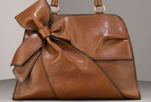 Bags 2 carry everything in / by Lynda Mangerino