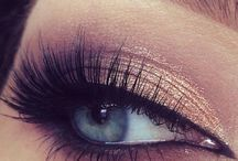Maquillage <3 <3 <3