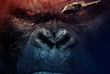 Movie News / Movie News, New Releases, Upcoming Films and Trailers