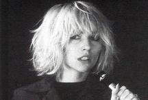 1980s VINTAGE INSPIRATION / Vintage, 1980s