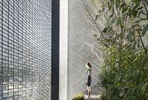Inspiring Residential Architecture & Design