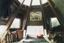 bedroom / cool bedrooms around the globe.