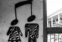Music for me / by Safeya Mahmoodi