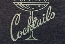 | Cocktails | / FAVORITE ALCOHOLIC BEVERAGES OR SOME TO TRY.MAKE SURE THE LINK IS ATTACHED FOR RECIPE ..ENJOY! ~ MELANIE♔