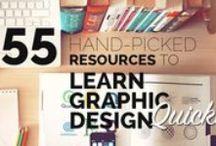 art tutorials / digital media arts college | www.dmac.edu | 561.391.1148