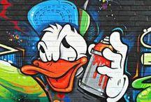 street and graffiti art / digital media arts college | www.dmac.edu | 561.391.1148