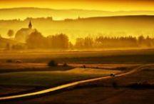 POLAND / POLSKA / POLSKA w najpiękniejszych fotografiach