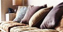 pallet brain&couch