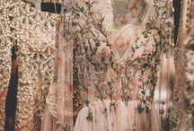 Fancy wear / Dresses & formal wear