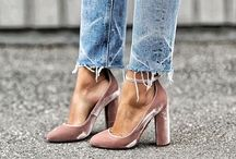 Heels / Yes. Just yes. Please.