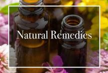 | Natural Remedies | / Home remedies. Make sure it's either a tutorial or there's a link attached. Step by step. No spamming or advertising. Happy pinning!
