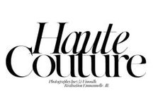 |**2017-18 HAUTE COUTURE**| / NEW- 2017-18 HAUTE COUTURE FASHION ONLY. HIGH FASHION- QUALITY, LARGE PINS. THANK YOU~ MELANIE♔