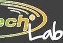 Industrial Automation / EMitech Lab è officina di Building ed Industrial Automation: con l'ausilio di microcontrollori e controllori di prestigiose marche come Siemens® e Saia-Burgess®, è in grado di sviluppare progetti software di automazione web-based in ambiente JAVA® su specifica richiesta e di seguire il progetto fino all'installazione e collaudo, avvalendosi di personale interno specializzato. Tutti i nostri software sono tradotti in 3 lingue: IT - EN - FR.