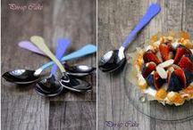 www.pin-upcake.blogspot.com
