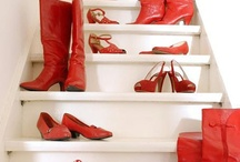 Shoes Gallore