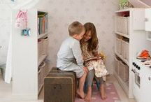 House ideas - for kids