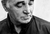 Charles Aznavour / Charles Aznavour chez www.donquichotte-editions.com