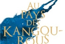 Gilles Paris / Gilles Paris chez www.donquichotte-editions.com