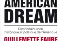 Guillemette Faure / Guillemette Faure chez www.donquichotte-editions.com