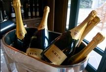 Vini - Wine / I migliori vini d'Italia e del Mondo - The best wines of Italy and around the World