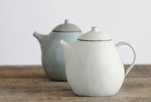 Ceramics for later