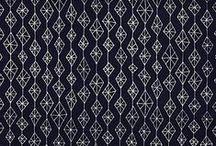 Textury,vzory,materiály