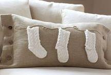 Idées Déco Textile