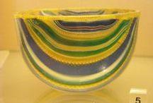 Classy Glass...