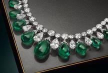 Jewelry / All that glitters...
