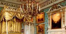 just gorgeous  interiors !