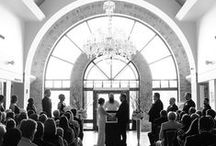 Begin Your Life Here / Begin your life here at the National Czech & Slovak Museum & Library. Contact our rentals department to arrange an informative appointment about our venue for your wedding and special events.  Call Jessica at (319) 362-8500 or email her at rentals@ncsml.org