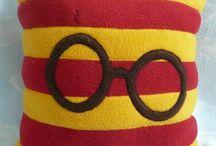 Harry ⚡