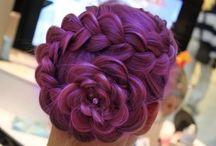 FANTASI HAIR