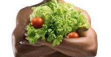 Koolhydraat arm dieet