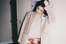 = A DOSAGE OF KYLIE =