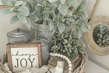 Home decor / Delicious decor to make you want to redecorate any room!