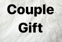 couple gift