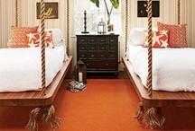 Idea 4 Rooms