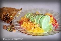 dessert / by P B